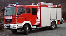 LF 20/16 Marsberg